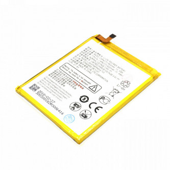 Аккумулятор для ZTE Li3939T44P8h856743 ( Blade A6 Max )