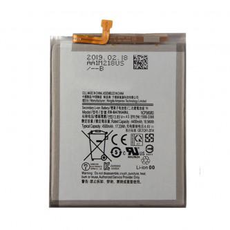 Аккумулятор для для Samsung EB-BA705ABU ( A705 )