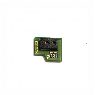 Шлейф Huawei Honor 9 Lite (плата) на датчик приближения