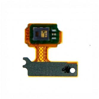 Шлейф Huawei Honor 20 Pro на датчик