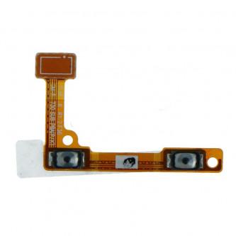 Шлейф Samsung Gear S2 3G R730 на кнопки