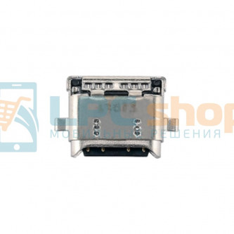 Разъем Type-C для Huawei P9 / Honor 8 / Nova / Nova 2 / Nova 2 Plus / P9 Plus