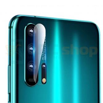 Защитное стекло для камеры Huawei Honor 20 Pro