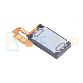 Динамик слуховой LG V30 H930 / V30+ H930DS на шлейфе