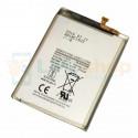 Аккумулятор для Samsung EB-BA505ABU ( A205 / A305 / A505 / A307)