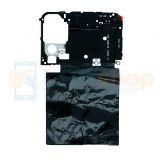(REF) Рамка материнской платы Huawei P20 Pro
