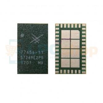 Усилитель мощности (передатчик) SKY 77656-11 Samsung