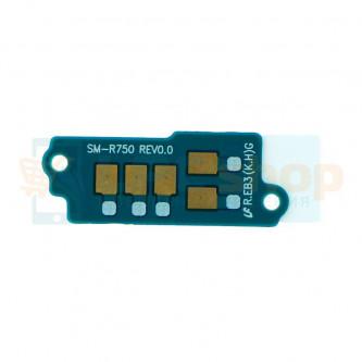 Коннектор питания Samsung Gear S R750