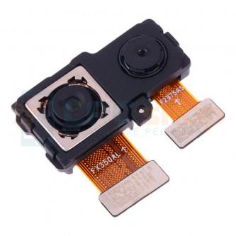 Камера Huawei Honor 8X задняя