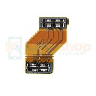 Шлейф Sony XZ2 Dual H8296 межплатный