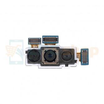 Камера для Samsung A50 A505F задняя
