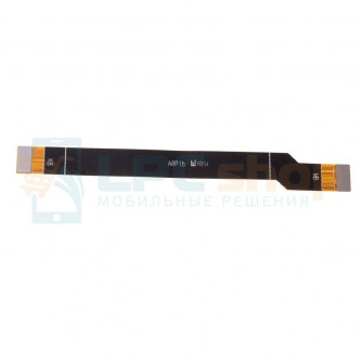 Шлейф для Sony L3 Dual I4312 межплатный