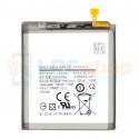 Аккумулятор для Samsung EB-BA405ABE ( A405 )