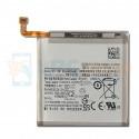 Аккумулятор для Samsung EB-BA905ABU ( A805 )