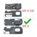 Динамик полифонический для Xiaomi Mi 9 в сборе