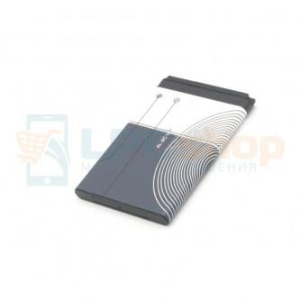 Аккумулятор для для Nokia BL-4C Высокое качество (Huidafa Tech)