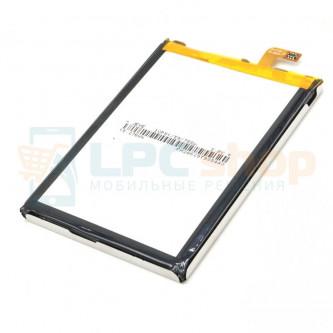 Аккумулятор ZTE E169-515978 ( Blade X3 ) - Высокое качество (Huidafa Tech)