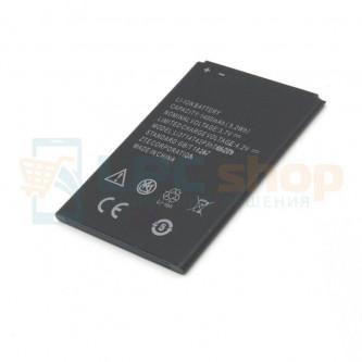 Аккумулятор ZTE Li3714T42P3h765039 ( A5 / A5 Pro / AF3 / A3 / AF5 ) - Высокое качество (Huidafa Tech)