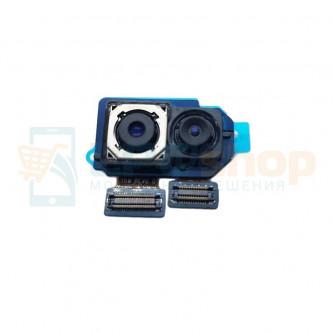 Камера для Samsung A30 A305 / A40 A405 задняя