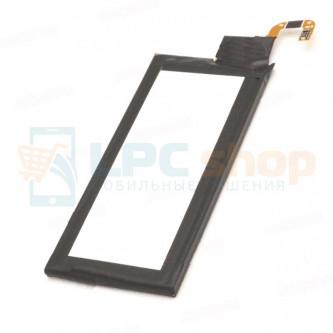 Аккумулятор для Samsung EB-BG925ABE ( G925F / S6 Edge ) - Высокое качество (Huidafa Tech)