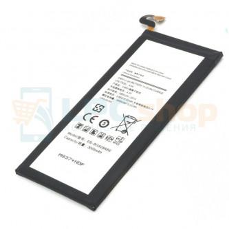 Аккумулятор для Samsung EB-BG928ABE ( G928F / S6 Edge+ ) - Высокое качество (Huidafa Tech)