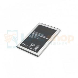 АКБ Samsung J120F EB-BJ120CBE Высокое качество (Huidafa Tech)