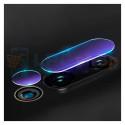 Защитное стекло для камеры Xiaomi Mi 9T / Redmi K20 / K20 Pro