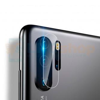 Защитное стекло для камеры Huawei P30 Pro