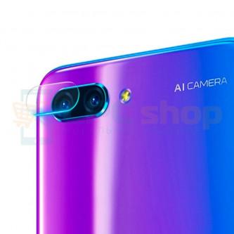 Защитное стекло для камеры Huawei Honor 10