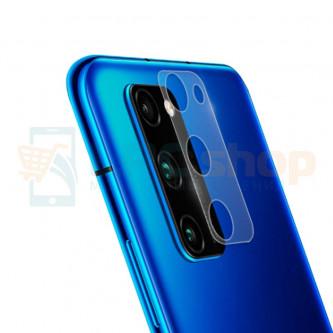 Защитное стекло для камеры Huawei Honor View 30 Pro