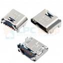 Разъём зарядки Samsung i9082 / i9080 / i8552 / i9060 / i9152 / T110 / T111 / G360H / T560 / T585 (microUSB)