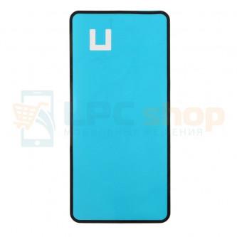 Скотч задней крышки Xiaomi Redmi K20 Pro / Redmi K20 / Mi 9T / Mi 9t Pro