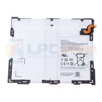 Аккумулятор для для Samsung EB-BT595ABE ( T590 / T595 )