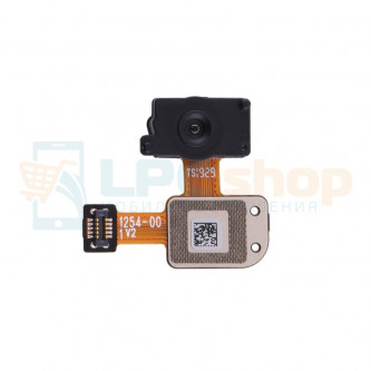 Шлейф Xiaomi Redmi K20 / Mi 9T / Mi 9T PRO сканер отпечатка пальца (в дисплей) - только самовывозом(проверка на месте)