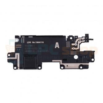 Динамик полифонический для Sony Xperia 5 J9210 в сборе