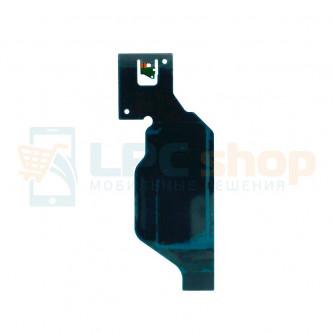 NFC Samsung A71 5G A716F