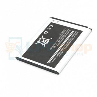 АКБ Samsung B100AE ( S7262 / S7270 / S7272 / G318H ) - Высокое качество