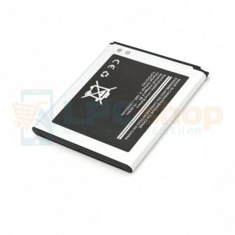 АКБ Samsung B600BC ( i9500 / i9505 / i9295 / G7102 ) - Высокое качество