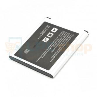 Аккумулятор для Samsung EB-BG360CBE ( G360H / G361H / J200H ) - Высокое качество