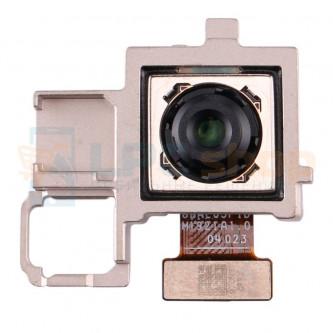 Камера Huawei Honor 20 задняя