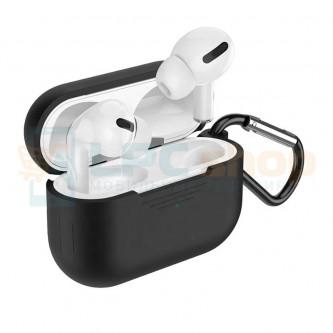 TWS наушники Bluetooth Hoco ES38 ( TWS, вакуумные ) Белая
