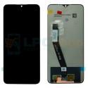 Дисплей для Xiaomi Redmi 9 в сборе с тачскрином Черный
