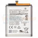 Аккумулятор для Samsung QL1695 ( A01 A015F )