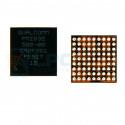Микросхема PMI632 502-00 - Контроллер питания (Xiaomi Redmi 7)