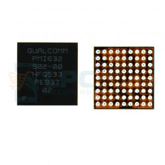 Микросхема PMI632 902-00