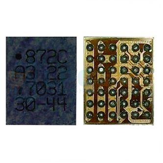 Микросхема 872C (SAMSUNG Note 10 / A505f)