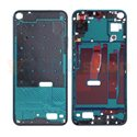 Рамка дисплея для Huawei Honor 20 / Nova 5T Зеленая