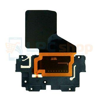 Рамка  Samsung Galaxy A80 A805F с беспроводной зарядкой