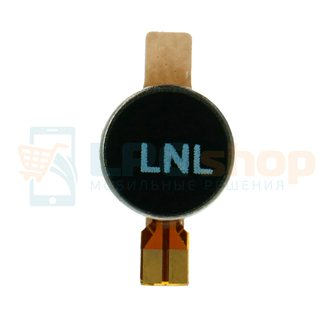 Вибромотор для Samsung A01 A015F