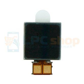 Вибромотор для Samsung S20 Ultra / S20 / S20 Plus / Note 10+ / Fold